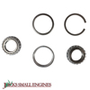 ROLLER BEARING TAPERE