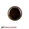 Grease Cap 481559