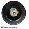 "5"" Idler Pulley"