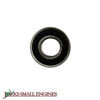 Neutral Ball Bearings