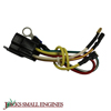 Wire Harness Adapter