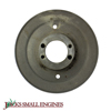 PULLEY, 5.75 OD