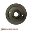 PULLEY, 5.75 OD   1.1
