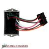 Electronic Module 483599