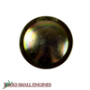 Grease Cap 484195