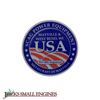 USA Decal 485403