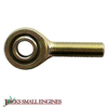 Right Hand Male Rod End