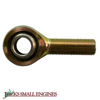 ROD END, 5/8 MALE RH