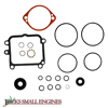 Overhaul Seal Kit