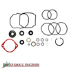 Overhaul Seal Kit HG70525
