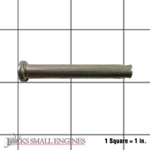 1668344SM Shear Pin