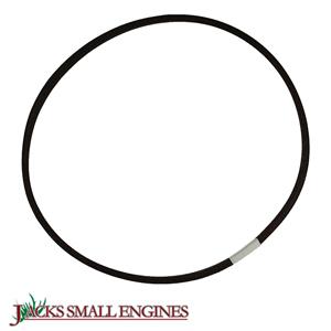 1678600SM V-Belt