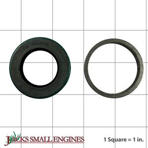 1685088SM Oil Seal