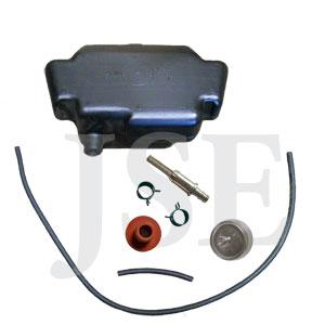 1687038SM Fuel Tank Kit