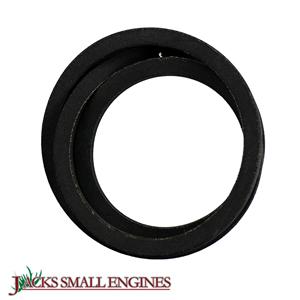 1701257SM V-Belt