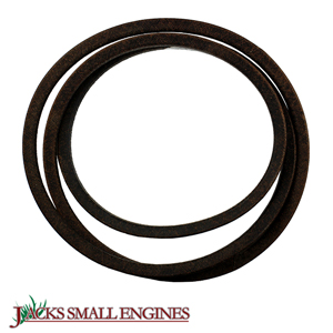 1727773SM V-Belt