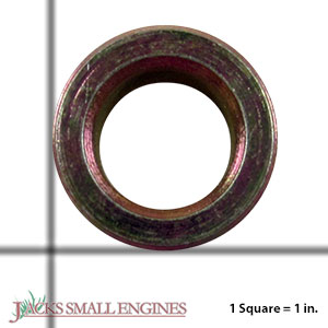 2154177SM Spacer
