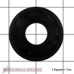 2170168SM Oil Seal