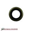 Oil Seal 1612093SM