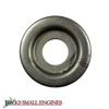 Bearing Shield 1657969SM