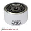 Oil Filter 1671234SM