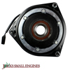 Electric PTO Clutch 1686881SM