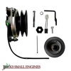 Electric PTO Clutch 1687296SM