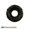 Bearing Shield 1700229SM