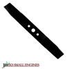 "16 1/8"" Hi Lift Blade 1704856ASM"