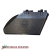Deflector Shield 1705449SM