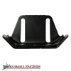 Skid And Wear Assembly 1713424ASM