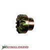 Universal Gear - Chute Control 1718593SM