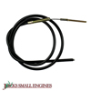 Cable Assembly 1719037SM