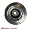 Pulley with Bearing 1721134SM