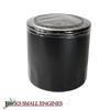 Oil Filter 1726194SM
