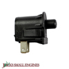 Push Button Switch 1732004SM