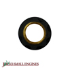 Neoprene Steering Bushing