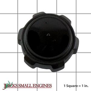 1714020SM Fuel Cap