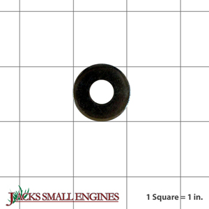 2157424SM Special Washer