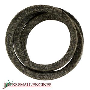 2174883SM Impeller V-Belt