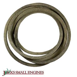 Snapper 7100515SM Belt