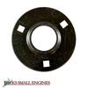 Retainer Bearing 1665982SM