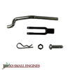 Lift Rod Kit 1685243SM