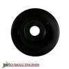 Driven Pulley 1706634SM