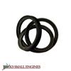 Grooved V-Belt 1717393SM