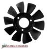10 Blade Fan 1717425SM