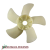 5 Blade Fan 1719233SM