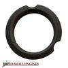 Circle Seal 1722950SM