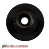 Engine Pulley Hub Assembly 1732576SM