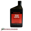 Special Worm Gear Oil 2118065SM